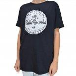 Imagem - Camiseta Vida Marinha Tmi10012 Juvenil cód: 023982