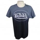 Imagem - Camiseta Von Dutch 2016113003 cód: 3