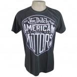 Imagem - Camiseta Von Dutch 2016114004 cód: 3