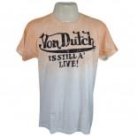 Imagem - Camiseta Von Dutch 2016115004 cód: 319