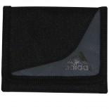 Carteira Adidas Essentials