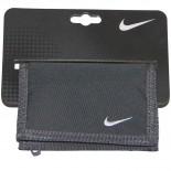 Carteira Nike Ref.ba2842