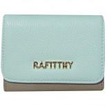 Carteira Rafitthy 2241413