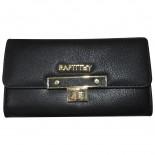 Carteira Rafitthy 22.72424