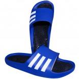 Chinelo Adidas Duramossage