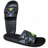 Chinelo Adidas X FB Slide