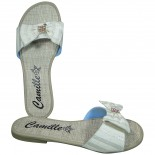 Imagem - Chinelo Camille Top cód: 134