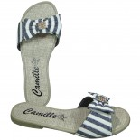 Imagem - Chinelo Camille Top cód: 3