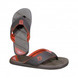Chinelo Cartago Rhodes 11127 Infantil