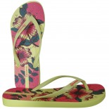 Chinelo Ipanema Everyday 26055