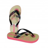 Chinelo Ipanema Surprise Fun 26072 Infantil