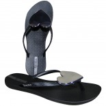 Chinelo Ipanema Wave Hits 26029