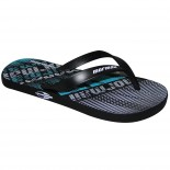 CHINELO MORMAII REF.10591 TROPICAL