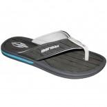 CHINELO MORMAII REF.10815 SURF