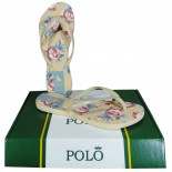 Chinelo Polo PCP 81002