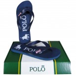 Chinelo Polo PCP 91001