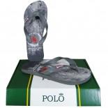 Chinelo Polo PCP 91004