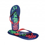 Chinelo Rider R1 Play 10718 Infantil
