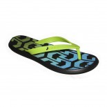 Chinelo Rider R1 Play Infantil