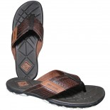 Chinelo West Coast 121401