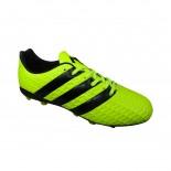 Chuteira Adidas Ace 16.4 Juvenil