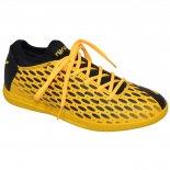 Imagem - Chuteira Futsal Puma Future 5.4 IT BDP cód: 022373
