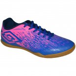 Imagem - Chuteira Futsal Umbro Acid II cód: 021198
