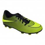 Chuteira Nike Bravata II Juvenil