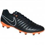 Imagem - Chuteira Nike Legend 7 Academy cód: 015975