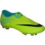 Chuteira Nike Mercurial Glide Ii