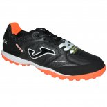 Chuteira Society Joma Top Flex 801