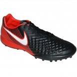 Chuteira Society Nike Magistax Onda ii