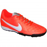Chuteira Society Nike Tiempo Rio II