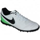 Chuteira Society Nike Tiempox Rio III