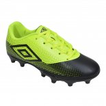 Chuteira Umbro Icon JR Juvenil