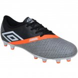Chuteira Umbro Soul Club