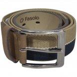 Cinto Fasolo G188221