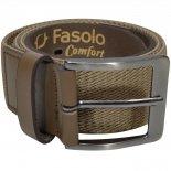 Imagem - Cinto Fasolo G188221 cód: 020608