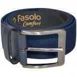 Imagem - Cinto Fasolo G188221 cód: 021447