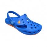 Crocs Plugt 55.003