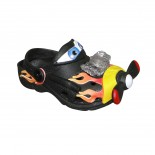 Crocs Plugt 59002 Infantil