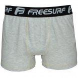 Cueca Free Surf Basic