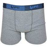 Imagem - Cueca Lupo 784 Boxer Kit 2 Unidades cód: 023240