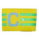 Faixa Capitão Adidas Armband
