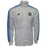 Jaqueta Adidas Chelsea 2013