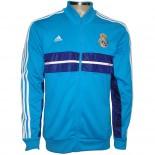 Jaqueta Adidas Real Madrid 2013