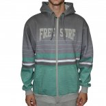 Jaqueta Free Surf Mol Light
