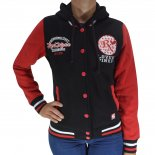 Jaquetas Red Nose 9670018 Feminina