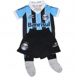 KIT GREMIO TOPPER 2012 INFANTIL