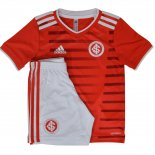 Imagem - Kit Inter Adidas 2021 Infantil cód: 023486